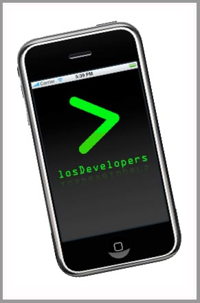 losDevelopers