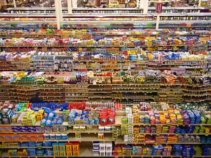 supermercado_variedad_productos