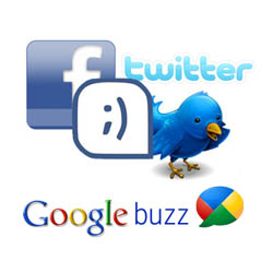 google-buzz-twitter-tuenti-facebook
