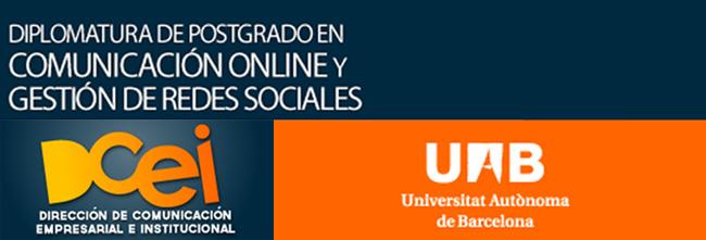 Postgrado-Comunicacion-Online