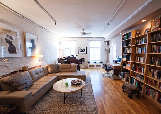 casa_airbnb