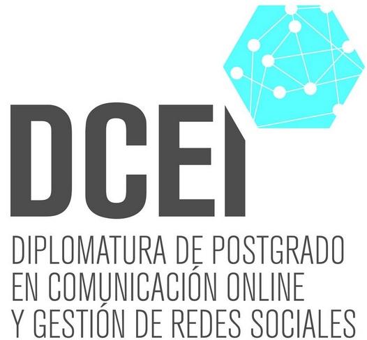 2º Edición Postgrado de Comunicación Online y Gestión de Redes Sociales de la UAB