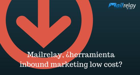 mailrelay-inbound-marketing-low-cost