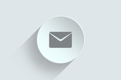 icon-1435687