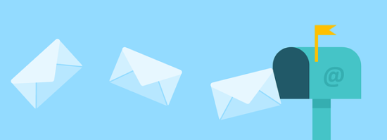 email-marketing-2362038_640